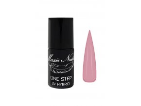 34 16 one step 5ml