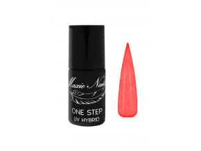 34 25 one step 5ml