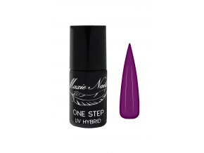 34 11 one step 5ml