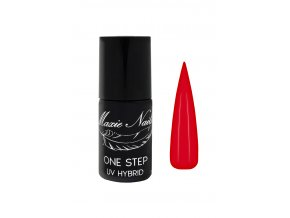 34 12 one step 5ml