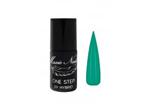34 42 one step 5ml