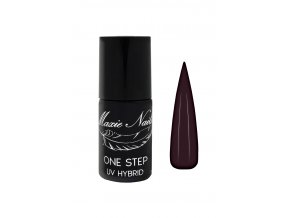 34 44 one step 5ml