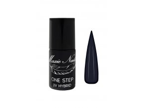 34 3 one step 5ml