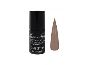 34 8 one step 5ml