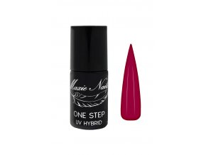 34 14 one step 5ml