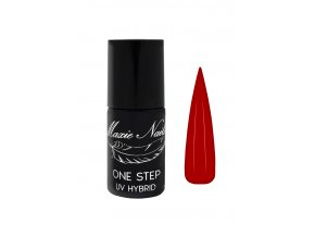 34 5 one step 5ml