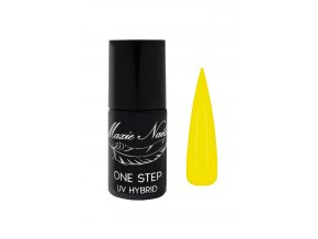 34 35 one step 5ml