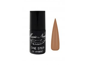 34 9 one step 5ml