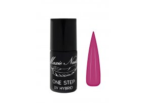 34 13 one step 5ml