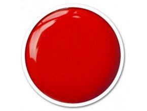 barevne uv gely red line 5ml 112