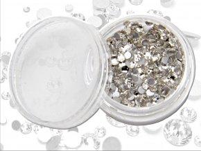 diamantiky