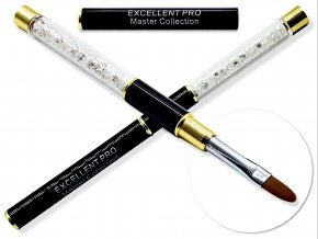 stetce EXCELL PRO Master Collection