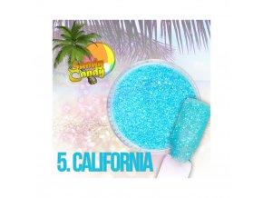 sandy candy california 5
