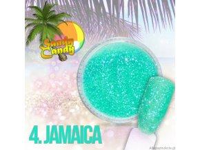 sandy candy jamaica 4