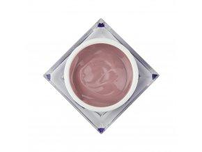 zel do paznokci allepaznokcie zel budujacy jelly euphoria 30 ml (1)
