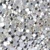 ozdoby do paznokci zestaw cyrkonii 1440 szt crystal (2)
