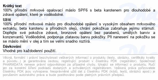 kratky.php