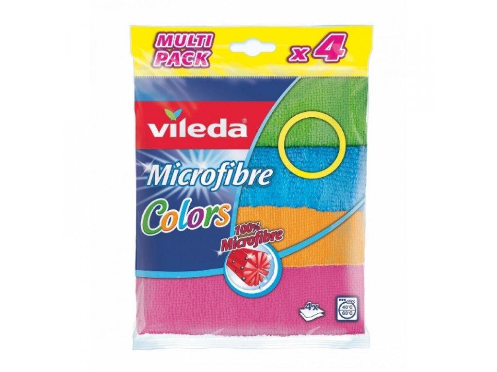 w allzwecktuch mf colors 4er packshot