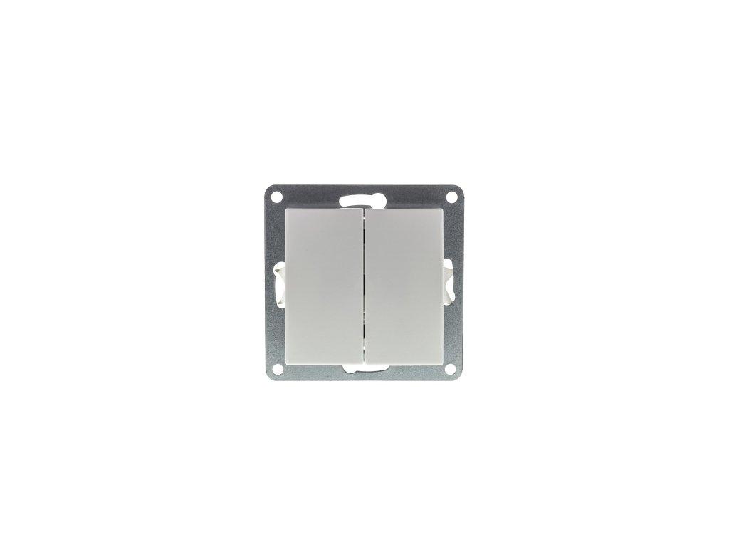 RSA A05 AMY vypínač č.5 RETLUX