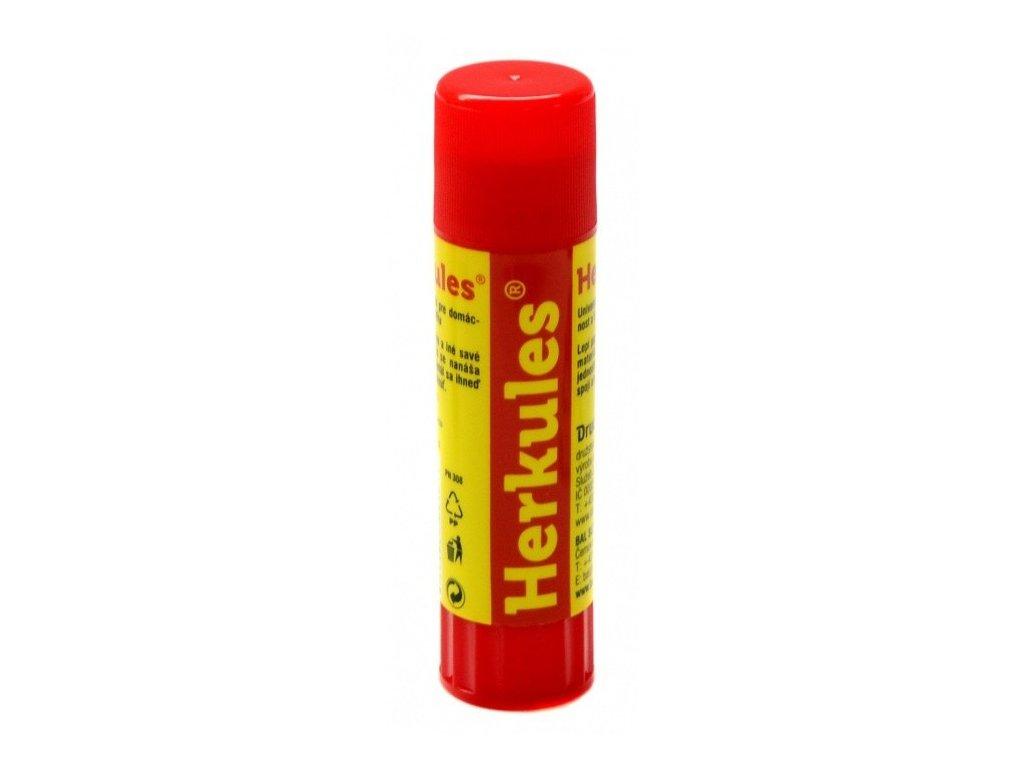 Herkules tyčinka 40 g
