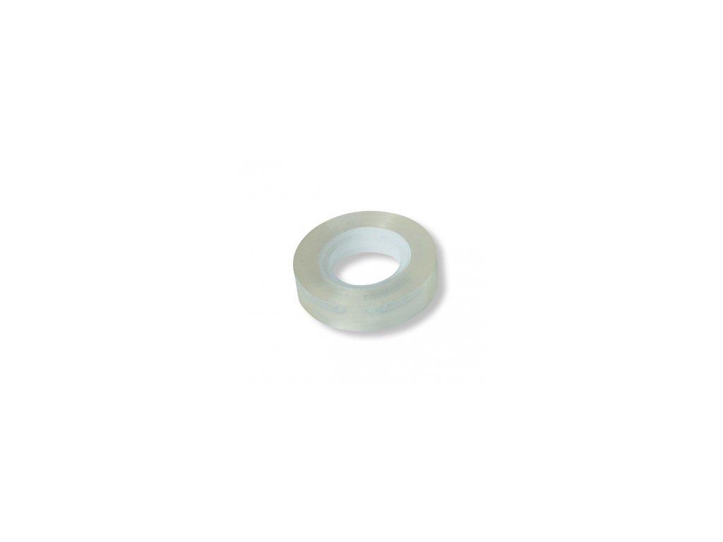 Lepicí páska CONCORDE 12mm x 10m, transparentní