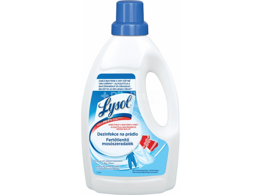 1604432448 5999109521194 lysol laundry sanitizer 1200ml czhu