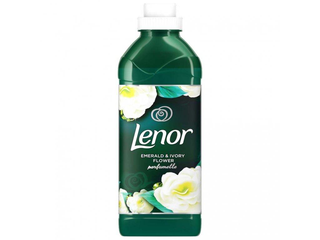 lenor emerald and ivory flower avivaz 750 ml 25 prani 2301600 1000x1000 fit