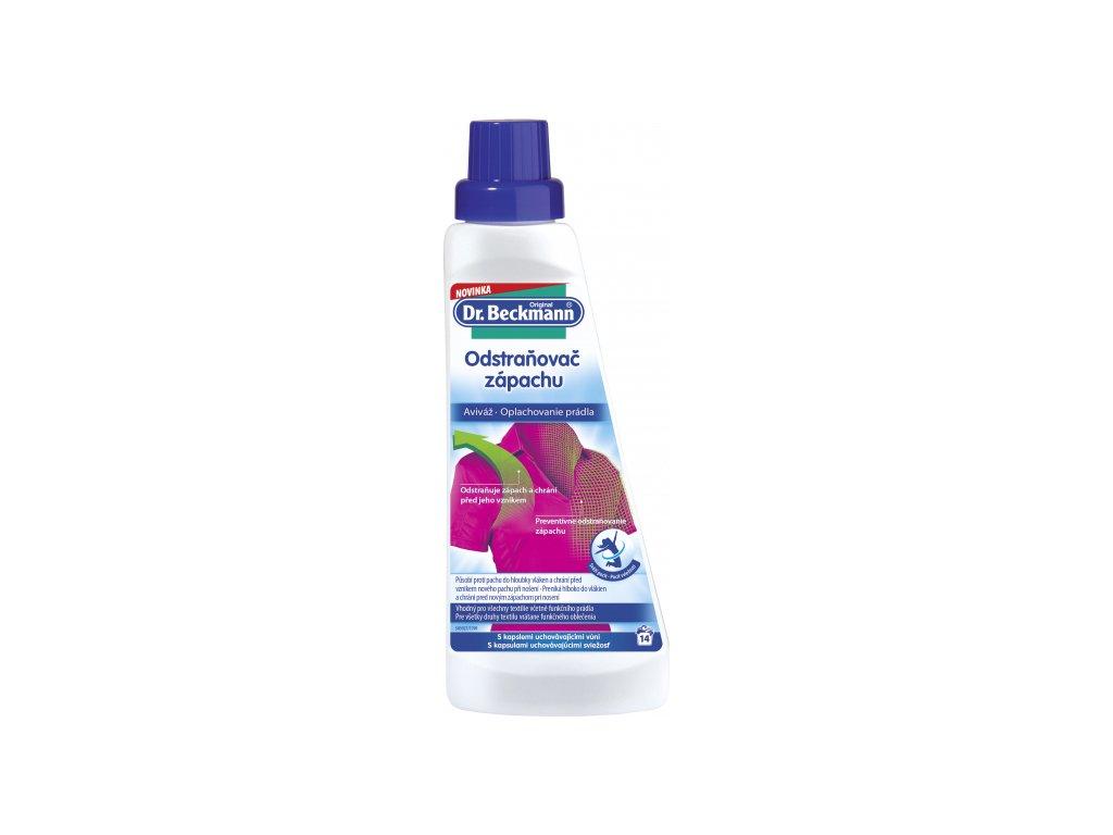 769028 dr beckmann odstranovac zapachu 500ml