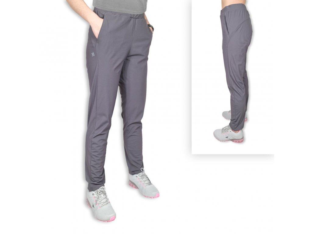 Sportovní unisex kalhoty Cool&Dry