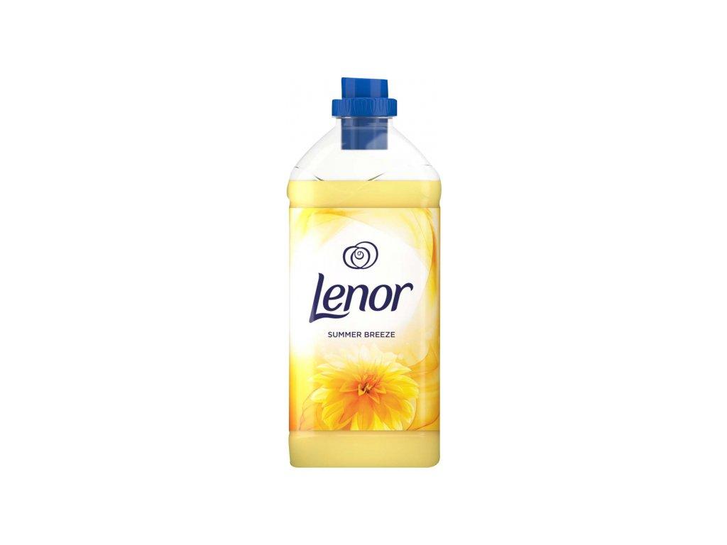775072 lenor summer 1800ml