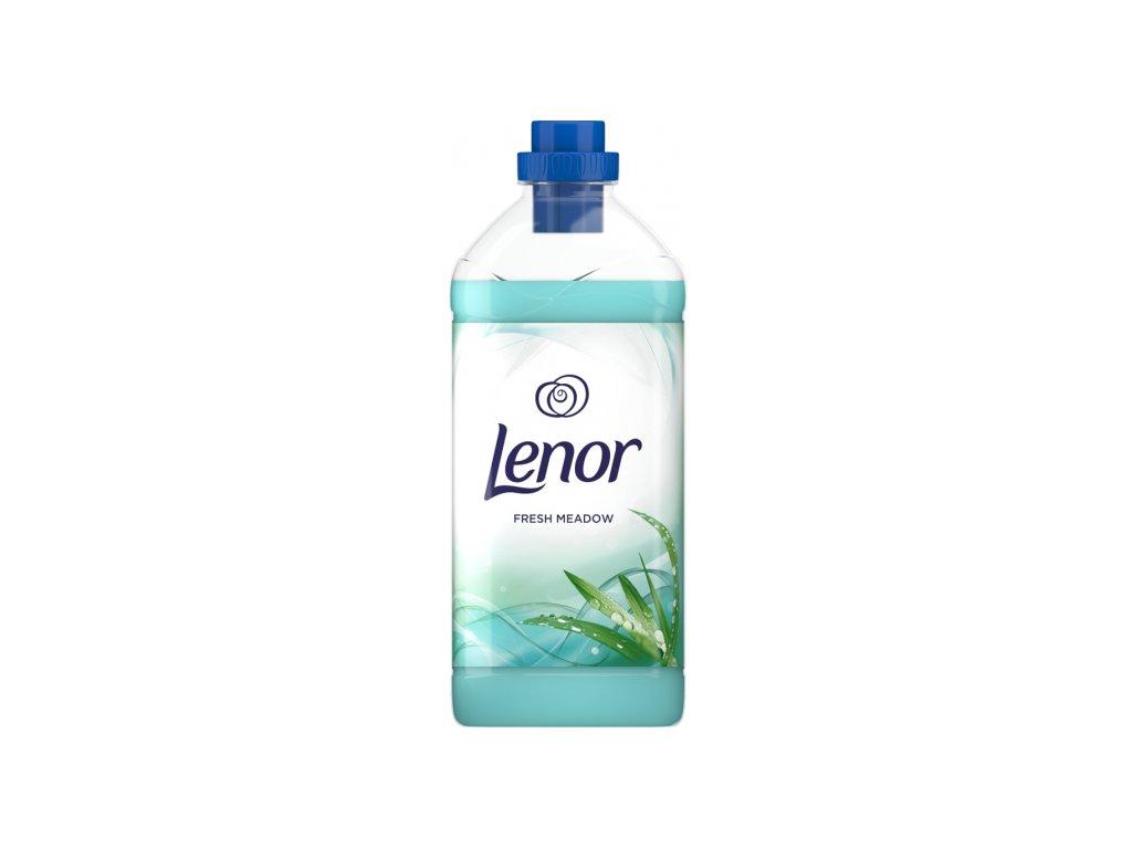 775127 lenor fresh 1800ml (1)