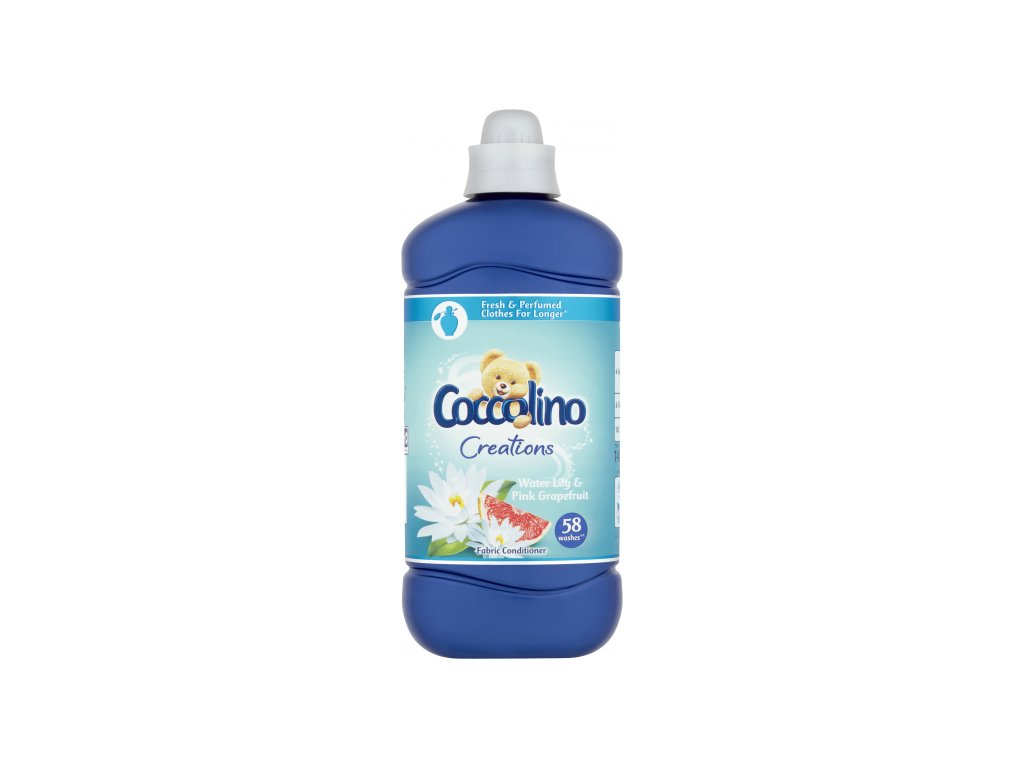777142 avivaz coccolino creations waterlily grapefruit