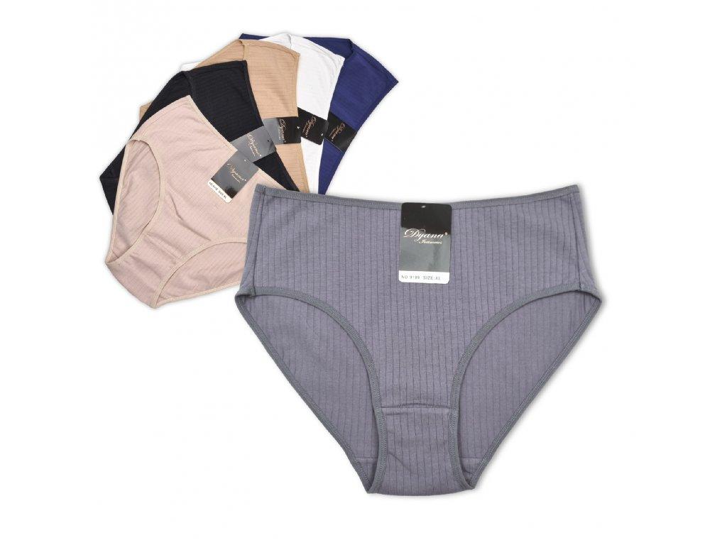 Dámské kalhotky Dyana