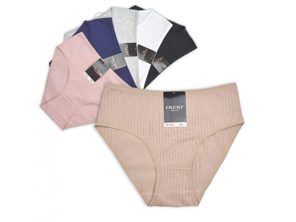 Dámské kalhotky Ouno
