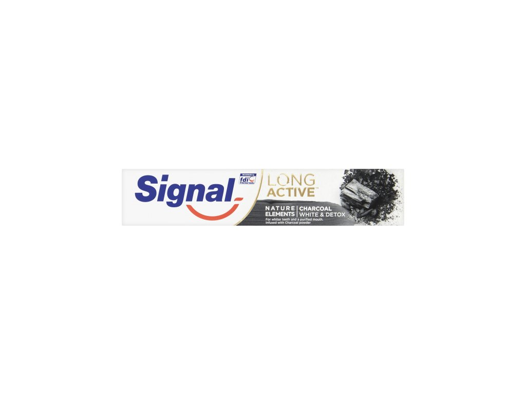 885010 signal long active nature elements charcoal 1