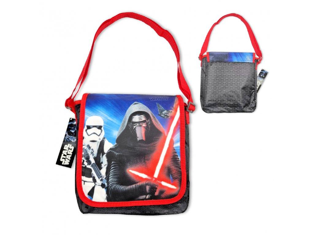 Dětská taška Star Wars