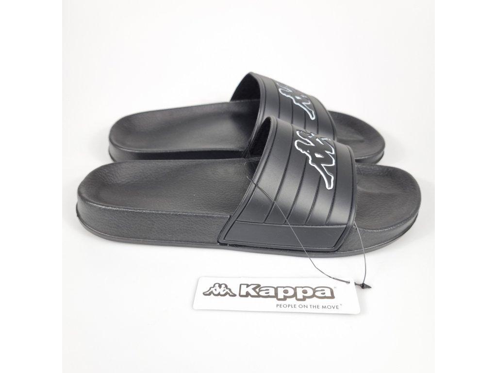 Pánské pantofle KAPPA logo matese
