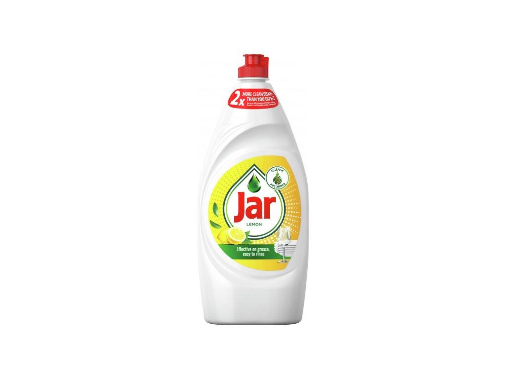 735083 jar lemon 900ml