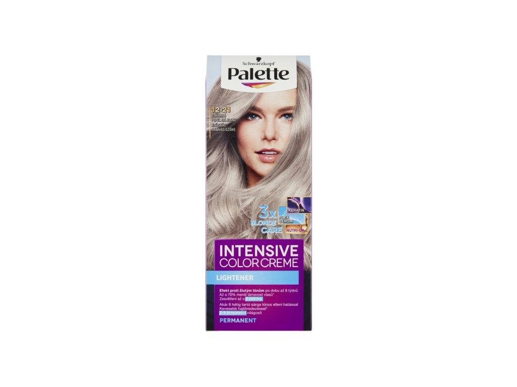 869982 schwarzkopf palette intensive color barva na vlasy stribrna popelava blond