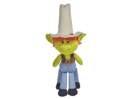 Postavička Trolls  47 cm