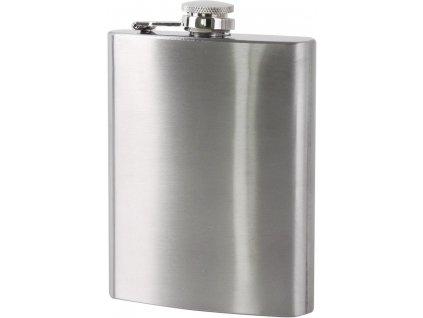 Toro Nerezová placatka 240 ml