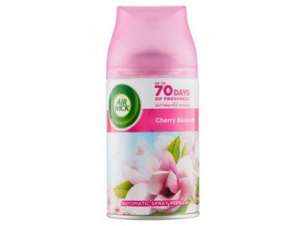 air wick napln 250ml cherry blossom