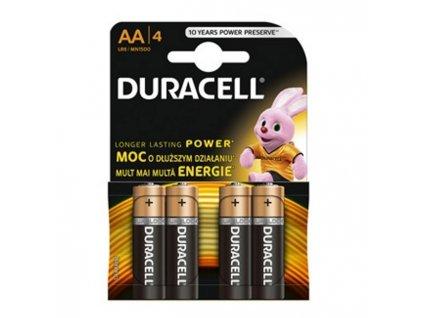 02 Duracell 5000394076952 enl