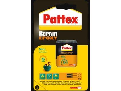 vyr 828pattex repair epoxy universal 5 min