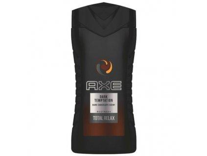 axe 250 ml dark temptation