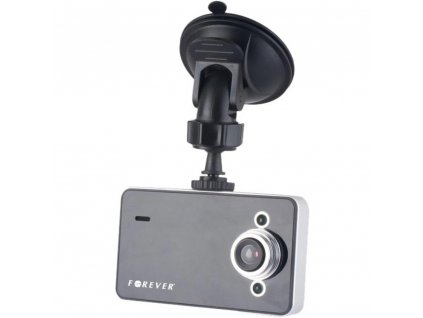 VR-110 kamera do vozu FOREVER CPA