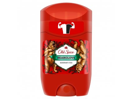 old spice deo stick 50 ml bearglove 2237047 1000x1000 fit