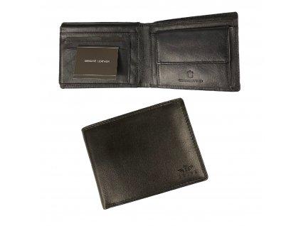 Pánská peněženka Genuine Leather