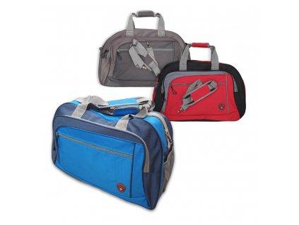 Cestovní taška Mahel