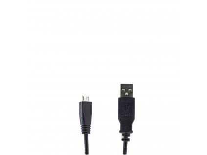 SCO 512-002 USB A/M-Micro B       SENCOR